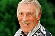 Bruce Forsyth 1928 - 2017