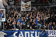 DESCRIZIONE : Cantu Lega A 2009-10 NGC Cantu Pepsi Caserta<br /> GIOCATORE : tifosi curva Cantu<br /> SQUADRA : NGC Cantu<br /> EVENTO : Campionato Lega A 2009-2010 <br /> GARA :  NGC Cantu Pepsi Caserta<br /> DATA : 03/04/2010<br /> CATEGORIA : Ritratto Curiosita<br /> SPORT : Pallacanestro <br /> AUTORE : Agenzia Ciamillo-Castoria/A.Dealberto<br /> Galleria : Lega Basket A 2009-2010 <br /> Fotonotizia : Cantu Campionato Italiano Lega A 2009-2010 NGC Cantu Pepsi Caserta<br /> Predefinita :