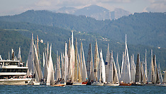 2010 RUNDUM Lake Constance