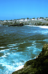 California: Mendocino, Photo: camend101.Photo copyright Lee Foster, 510/549-2202, lee@fostertravel.com, www.fostertravel.com
