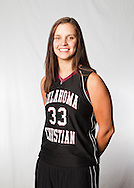 OC Women's Basketball Team and Individuals.2009-2010 Season