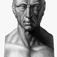 AFER, Publius Terentius