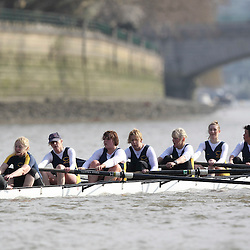 2012-03-03 WEHORR Crews 281-290