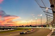 2018 IndyCar St Louis Gateway