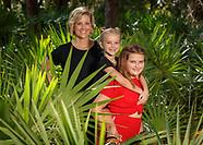 Toni & Kids