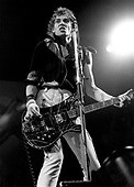 The Clash - Live