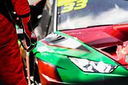 British GT, Silverstone