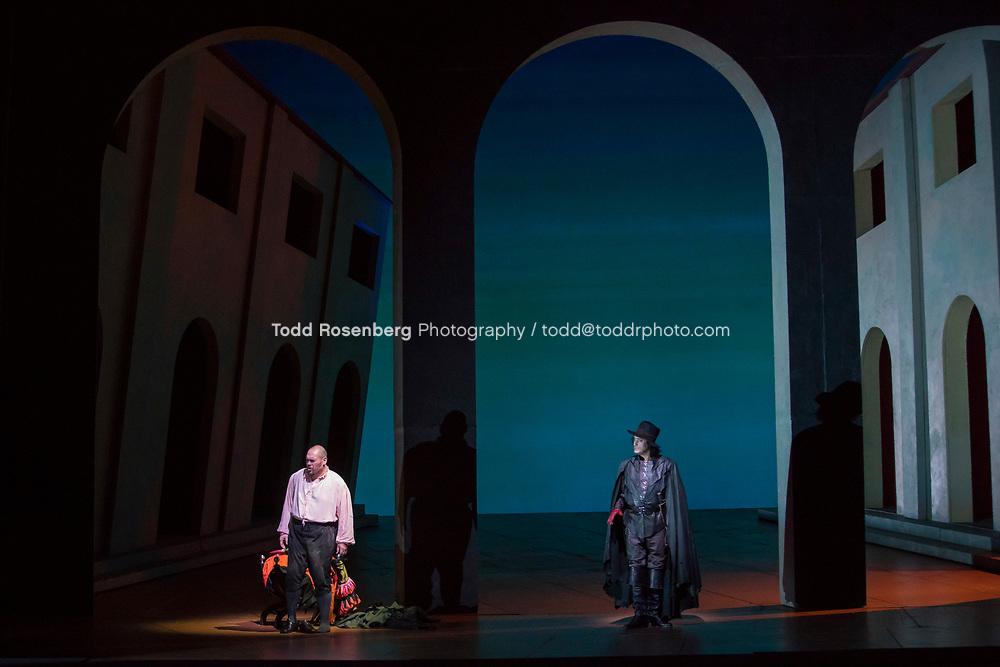 10/4/17 1:20:10 PM -- Lyric Opera Chicago Presents <br /> Giuseppe Verdi's Rigoletto <br /> <br /> &copy; Todd Rosenberg Photography 2017