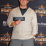 2008-08 Gulf Coast Poker Championship