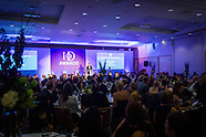 IOD Awards 2014