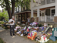2007 - South Park Sale