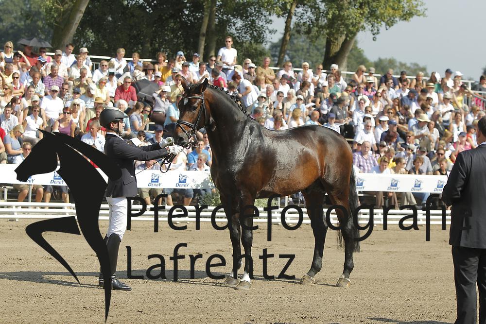 SUCHALLA Markus, Catoo<br /> Warendorf Bundeschampionate - 2011<br /> <br /> (c) www.sportfotos-Lafrentz. de/Stefan Lafrentz