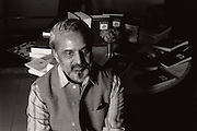 Udupi Rajagopalacharya Ananthamurthy 21 December 1932 – 22 August 2014) was a contemporary writer and critic in the Kannada language and is considered as one of the pioneers of the Navya (modern literary) movement. He is the sixth writer to be honored with the Jnanpith Award for the Kannada language, the highest literary honour conferred in India.