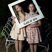Guildford Primary graduation page 3