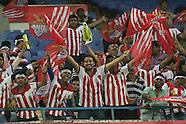 ISL Season 2 Match 44 - Atlético de Kolkata vs FC Goa