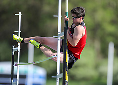 04/23/19 HS Track Harrison County Championships
