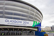 Glasgow 2014 Previews 210714