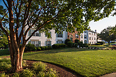 Potomac Vista Apartments Woodbridge VA Photography