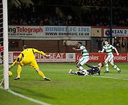 05-04-2016 Dundee v Celtic