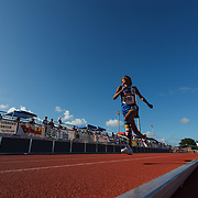 Images from the 2013 Myrtle Beach Invitational Track and Field Meet at Doug Shaw Stadium in Myrtle Beach, SC.