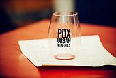 PDX_urban_wine_2017