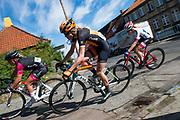 PostNord Ladies Criterium 2017 - Kalundborg