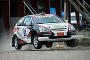KOMO Rallysprint 2017