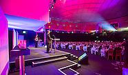 'Jersey Awards for Enterprise 2014'.