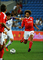 17/07 /2011<br />