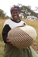 iSimangaliso Wetland Park, KwaZulu Natal, South Africa 2012