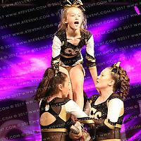 6072_Chiltern Cheetahs Junior Level 3 Stunt Group