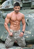 Best fitness stock photos