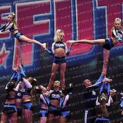 1179_Storm Cheerleading - STORM ROYALTY