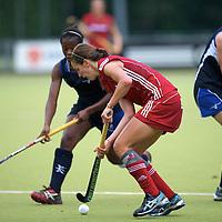 04 Belgium vs Scotland