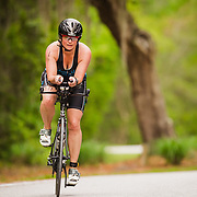 Images from the 2018 Charleston Sprint Triathlon Series (CSTS) race number 1 at James Island County Park in Charleston, SC.