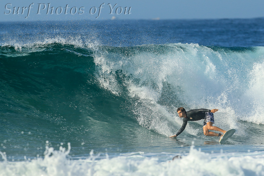 $45.00, 12 April 2018, Surf Photos of You, @surfphotosofyou, @mrsspoy, Long Reef surfing, Northern Beaches surfing,