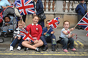 ".Residents and visitors to Guildford will have the chance to welcome home troops from the 1st Battalion Princess of Wales's Royal Regiment next week when they march through the town centre following their return from Iraq and Afghanistan...The Homecoming Parade, organised by Guildford Borough Council, will take place on Wednesday 15 July.  Around 200 soldiers from the local Regiment, also known as 'The Tigers', will set off from Millmead and parade through Guildford with the Kohima Band of the 3rd Battalion.  The Mayor of Guildford will host a reception at Holy Trinity Church for the troops, veterans and cadets...    Says Mayor of Guildford, Cllr Pauline Searle: ""Guildford warmly welcomes the 1st Battalion Princess of Wales's Royal Regiment home.  The Regiment has been historically associated with Guildford for many years and the troops are now in a position to exercise the Freedom of the Borough transferred to them in 1992.  We hope as many people as possible will come along to watch the parade and celebrate this special occasion""...    Queen's Royal Surrey Regiment veteran Kenneth Honeyman, 93, adds: ""As a younger man I always attended the 5th Queen's Members' Association Open Days and marched through Guildford.  The parade will give me the opportunity to meet up with the few surviving old members and pay tribute to the soldiers who serve our country today""...The salute will be taken by Guildford born and bred Colonel Patrick Crowley, the Vice-Lord Lieutenant Gordon Lee-Steere DL, and the mayor.  Two soldiers will be presented with medals by the mayor during the parade.  Private Bill Maguire, 18, from Guildford, who has served with the Battalion for two years will be awarded an operational tour medal for service in Iraq.  Following six years' service with the Battalion, Lance Corporal Kyle Denham, 22, from Portsmouth, will be awarded an operational tour medal for service in Afghanistan...The parade will assemble in the parking area at Millmead (which will be close"