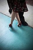 Tango - Buenos Aires