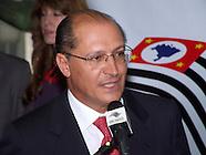 26janeiro2009