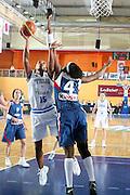 DESCRIZIONE : Valmiera Latvia Lettonia Eurobasket Women 2009 Francia Italia France Italy<br /> GIOCATORE : Marte Alexander<br /> SQUADRA : Italia Italy<br /> EVENTO : Eurobasket Women 2009 Campionati Europei Donne 2009 <br /> GARA : Francia Italia France Italy<br /> DATA : 07/06/2009 <br /> CATEGORIA : tiro<br /> SPORT : Pallacanestro <br /> AUTORE : Agenzia Ciamillo-Castoria/E.Castoria<br /> Galleria : Eurobasket Women 2009 <br /> Fotonotizia : Valmiera Latvia Lettonia Eurobasket Women 2009 Francia Italia France Italy<br /> Predefinita :