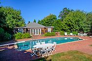 45 Meadowmere Ln, Southampton, NY, Long Island, New York