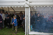 Heathfield Agricultural show. little tottingworth farm, broad oak, 28 May 2016