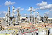 Petrochemical Projects
