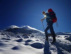 20120924 RUS: Elbrus Diabetes Challenge, Ruslan
