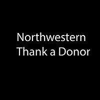 Northwestern_Thank a Donor