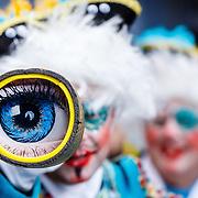 20160207 Carnavalsoptocht Heerlen 2016