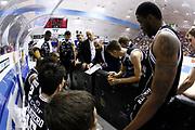 DESCRIZIONE : Capo dOrlando Lega A 2014-15 Orlandina Basket Dolomiti Energia Trento<br /> GIOCATORE : MAURIZIO BUSCAGLIA TIME OUT<br /> CATEGORIA : HEAD COACH TIME OUT<br /> SQUADRA : Orlandina Basket Dolomiti Energia Trento<br /> EVENTO : Campionato Lega A 2014-2015 <br /> GARA : Orlandina Basket Dolomiti Energia Trento<br /> DATA : 03/05/2015<br /> SPORT : Pallacanestro <br /> AUTORE : Agenzia Ciamillo-Castoria/G.Pappalardo<br /> Galleria : Lega Basket A 2014-2015<br /> Fotonotizia : Capo dOrlando Lega A 2014-15 Orlandina Basket Dolomiti Energia Trento