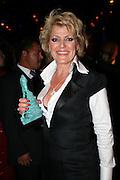 Musical Awards Gala 2010