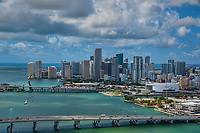 City of Miami