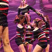 5014_Twisted Cheer and Dance - Twisted Cheer and Dance Renegades